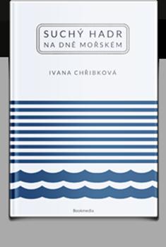 Obecní knihovna Štěpánkovice